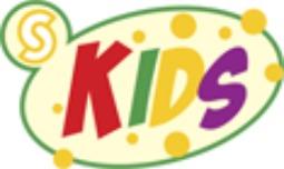 Sausalito kids